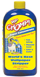 5301222 22Oz WP CHOMP CONCEN
