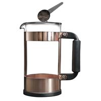 PRESS COFFEE COPPER MELROSE