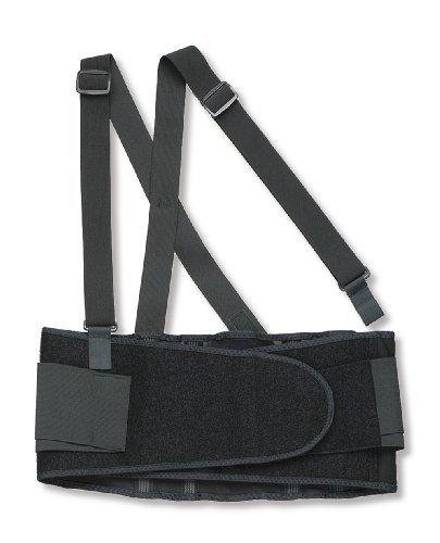 Ergodyne 11400 ProFlex Universal-Size Back-Support Belt