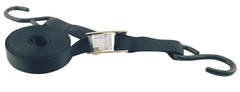 01200 1X15 FT. 750# CAM BUCK STRAP