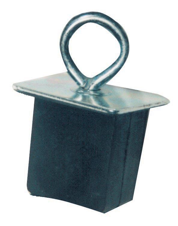 51007 STAKE POCKET ANCHOR
