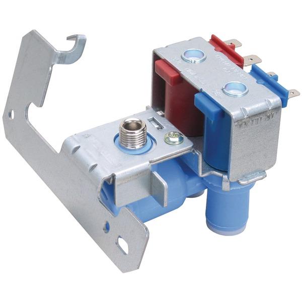 ERP WR57X10032 Refrigerator Water Valve (GE WR57X10032)