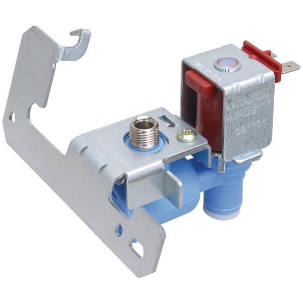 ERP WR57X10033 Refrigerator Water Valve (GE WR57X10033)
