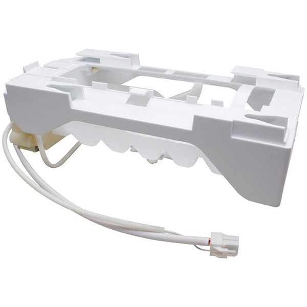 ERP 243297606 Ice Maker for Whirlpool Refrigerators (243297606)
