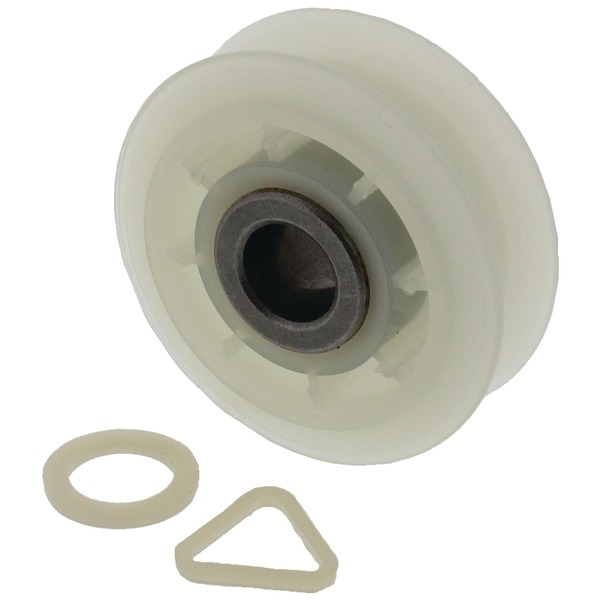 ERP 279640 Dryer Idler Pulley (Whirlpool 279640)