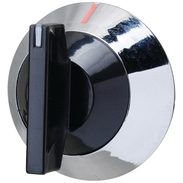 ERP 330190 Infinite Knob (Whirlpool 330190)