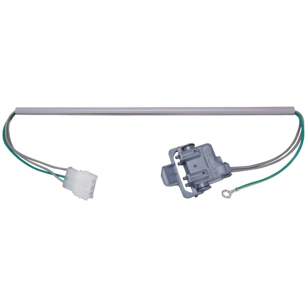 ERP 3949247 Washer Lid Switch (Whirlpool 3949247)