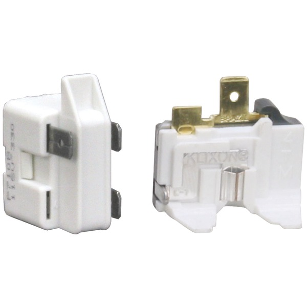 ERP 4387913 Refrigerator Relay & Overload Kit for Whirlpool