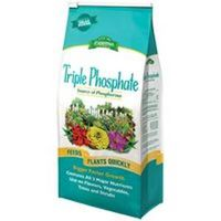 PHOSPHATE TRIPLE BAG 6.5LB