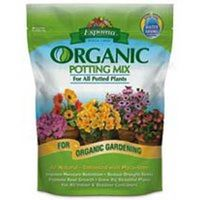 MIX POTTING ALL PURPOSE BG 4QT