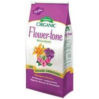 FLOWER TONE FT4 4 LB BAG