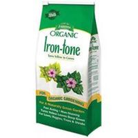 IRON-TONE BAG 5LB