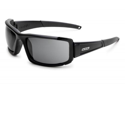 ESS Eyewear CDI MAX Sunglasses Black 740-0297