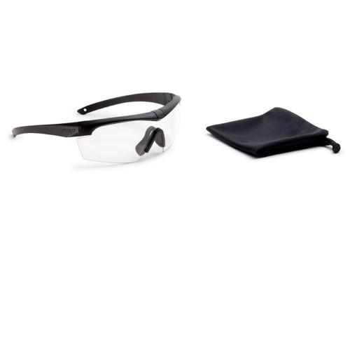 ESS Eyewear Crosshair ONE Kit EE9014-07