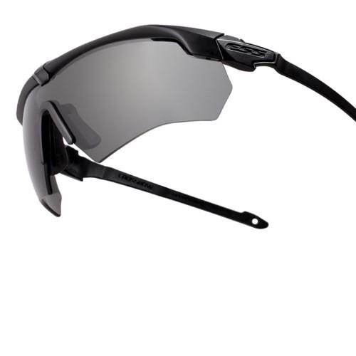 ESS Eyewear Crossbow Suppressor 2X Deluxe Kit 740-0388