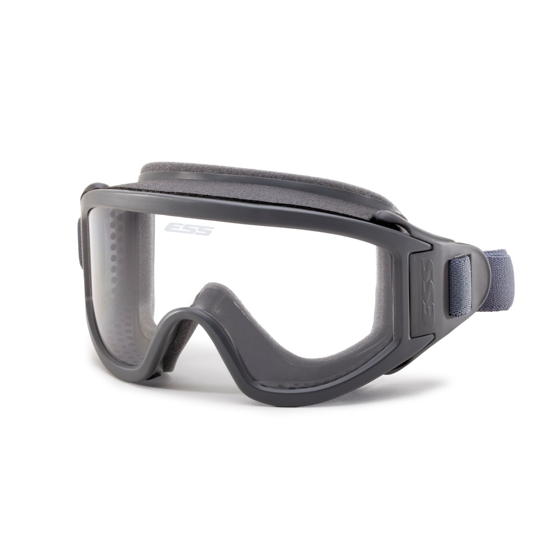 ESS Striketeam SJ Goggle