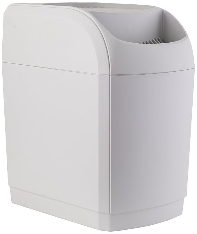 826000 SPACE SAVER HUMIDIFIER