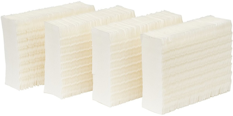HDC12 REPLACEMENT MOISTAIR WICK FILTER