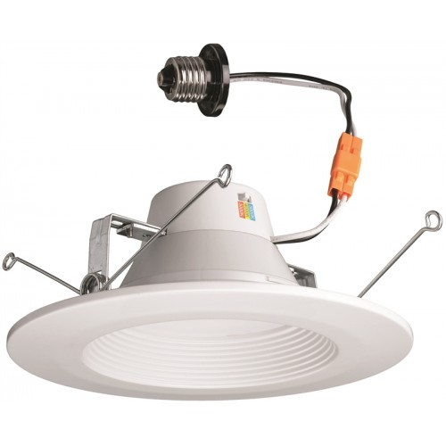 DOWNLIGHT 5/6IN LED CCT 11W