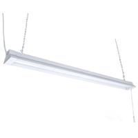 54590141 LIGHT SHOP LED 40IN