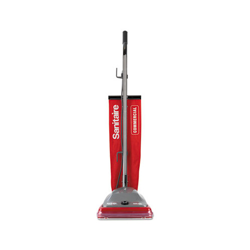 SANITAIRE� MODEL 785 MULTIPRO 2-MOTOR UPRIGHT VACUUM