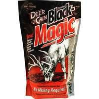 Evolved Habitats 24502 Co-Cain Black Magic, 4.5 lb