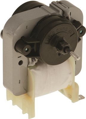 REFRIGERATOR EVAPORATOR FAN MOTOR, REPLACES WHIRLPOOL� W10188389