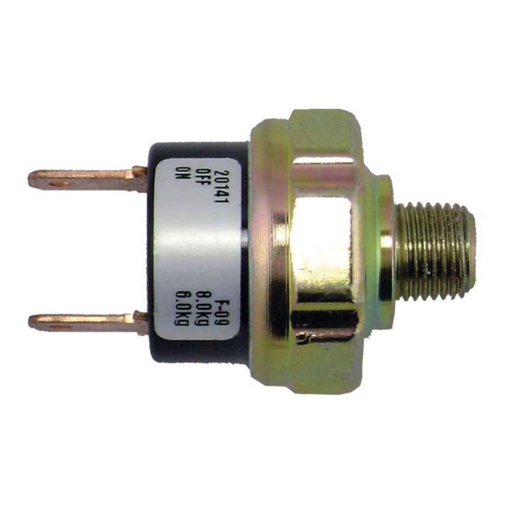 Omega replacement pressure switch for AC1.5  112psi *PS1*