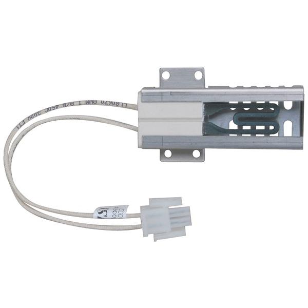 ERP IG21 Igniter (Oven, GE WB13K21)