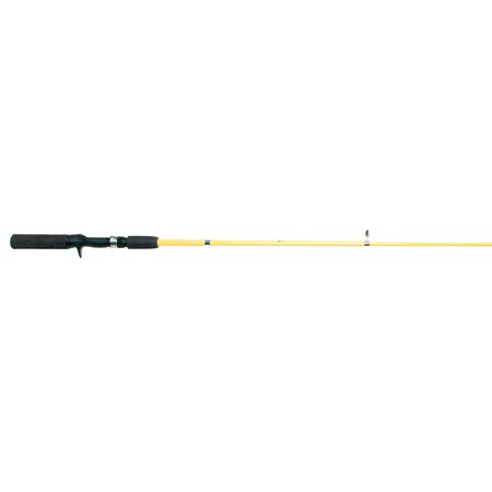 Eagle Claw Pack Rod Tele Scst 5'6M