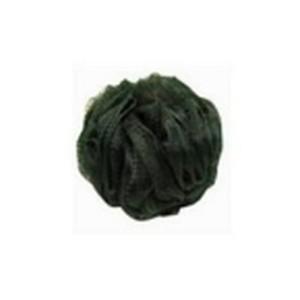 Earth Therapeutics Bath Blossom Sponge Green (1xSponge)