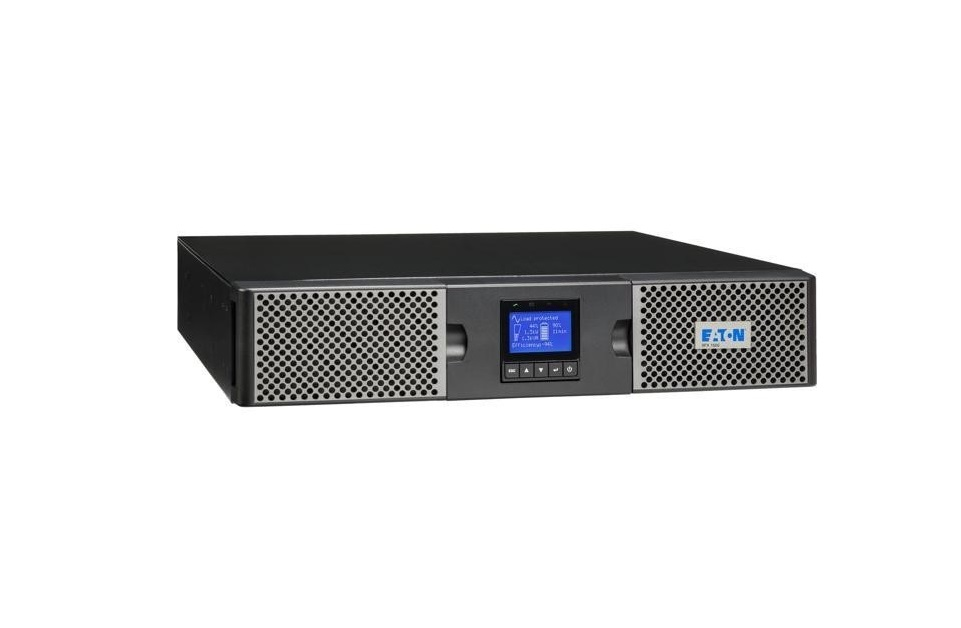 Eaton 9PX 1000 VA 900Watts 208V 2U RackMount 2U UPS 9PX1000GRT