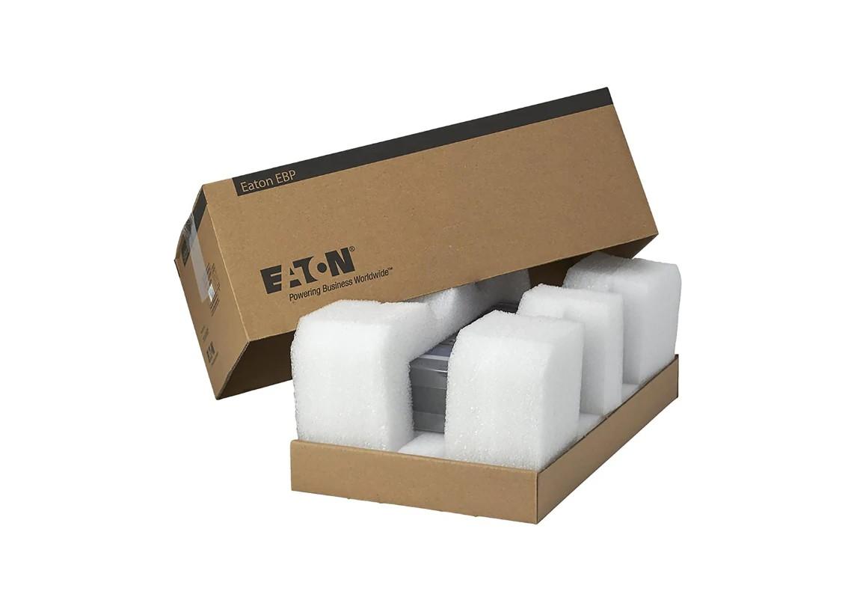 Eaton EBP-1890 UPS Battery Pack For 9135 5kVA 6kVA EBP-1890