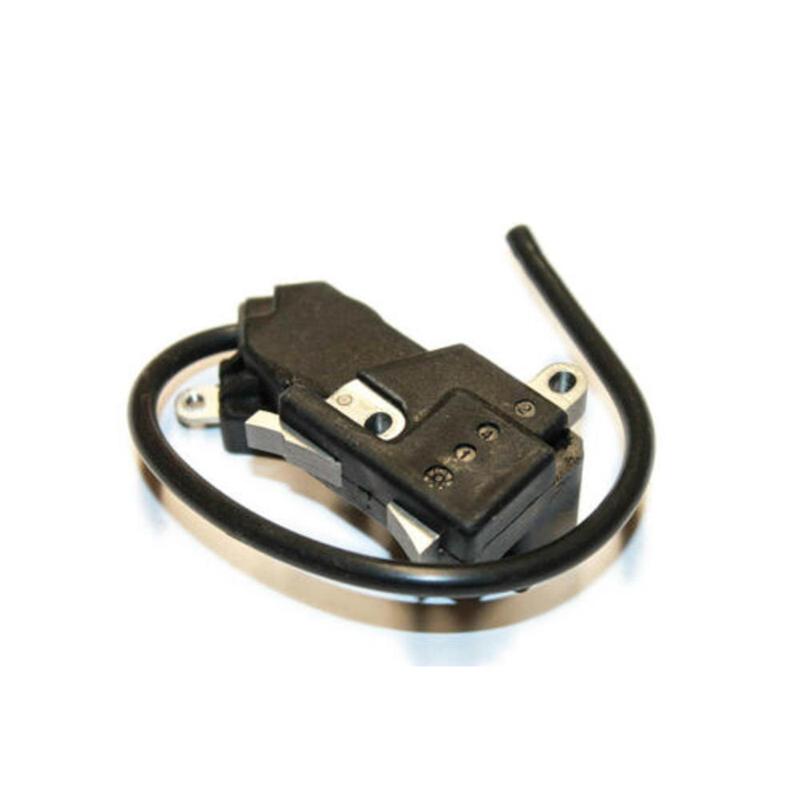 EC-15660130830 IGNITION MODULE Echo Handheld Equipment Parts