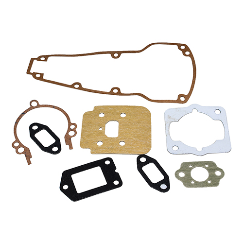 EC-88900008460 ECHO GASKET KIT 88900008460 Echo Lawnmower Parts