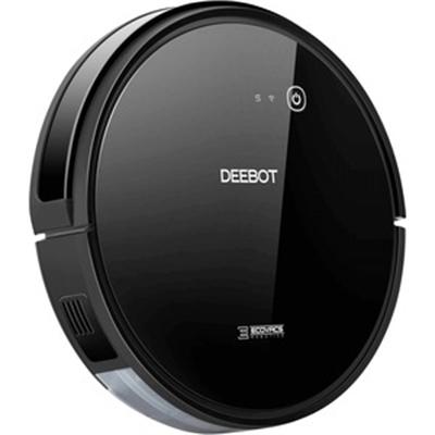 DEEBOT 601 Robot Vacuum Cleanr