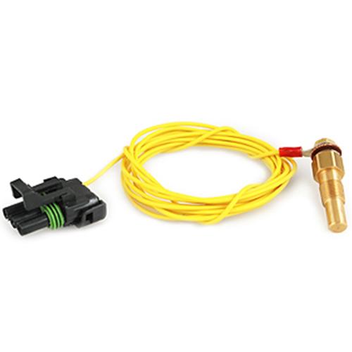EAS Temperature Sensor