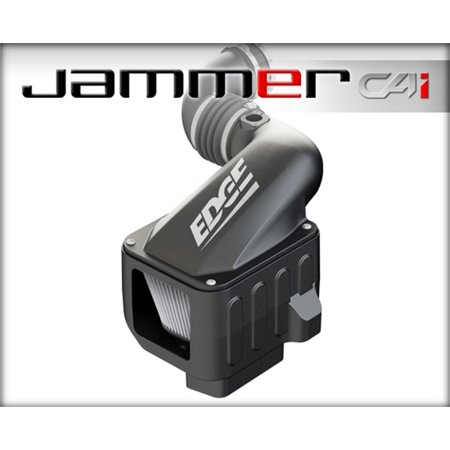 Edge - Jammer Cold Air Intakes