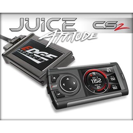 2004.5-2005 DODGE (5.9L) 600 SERIES JUICE W/ATTITUDE CS2