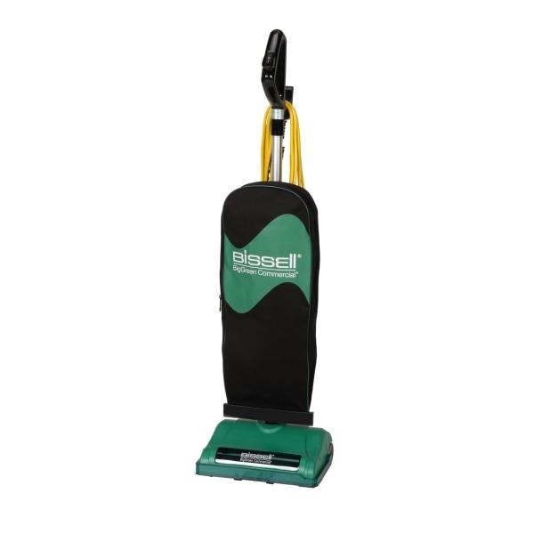 Bissell 8lb Upright Vacuum