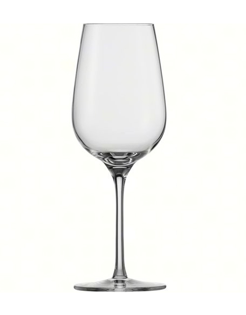 Vinezza SP White Wine Glass (Set of 2)