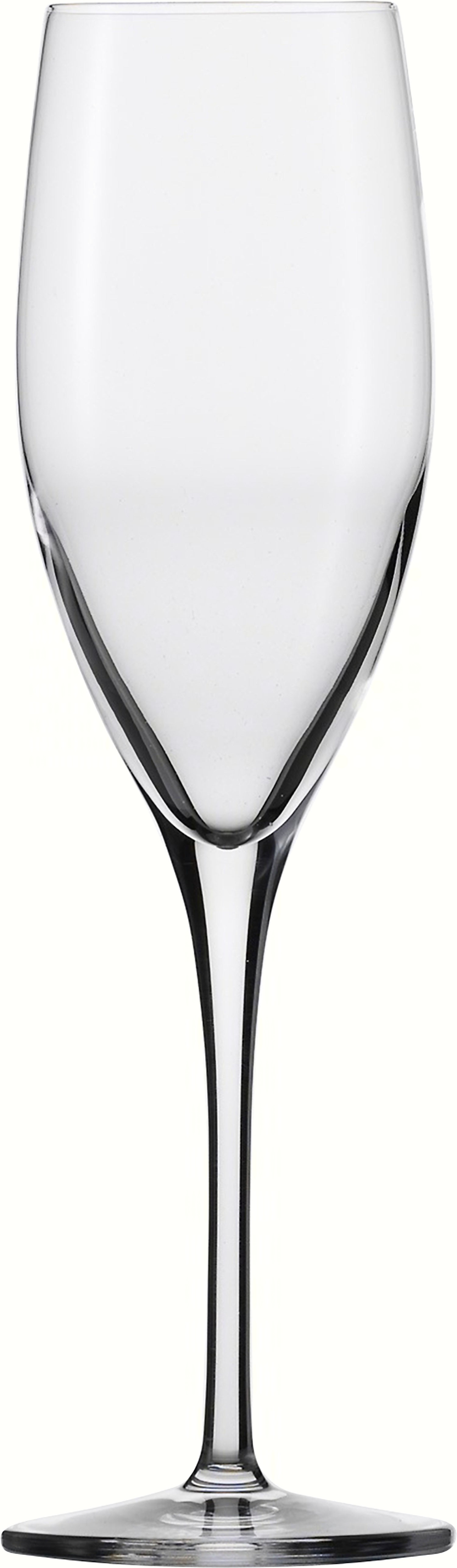 Superior SP - Champagne Glass ( Set of 2)