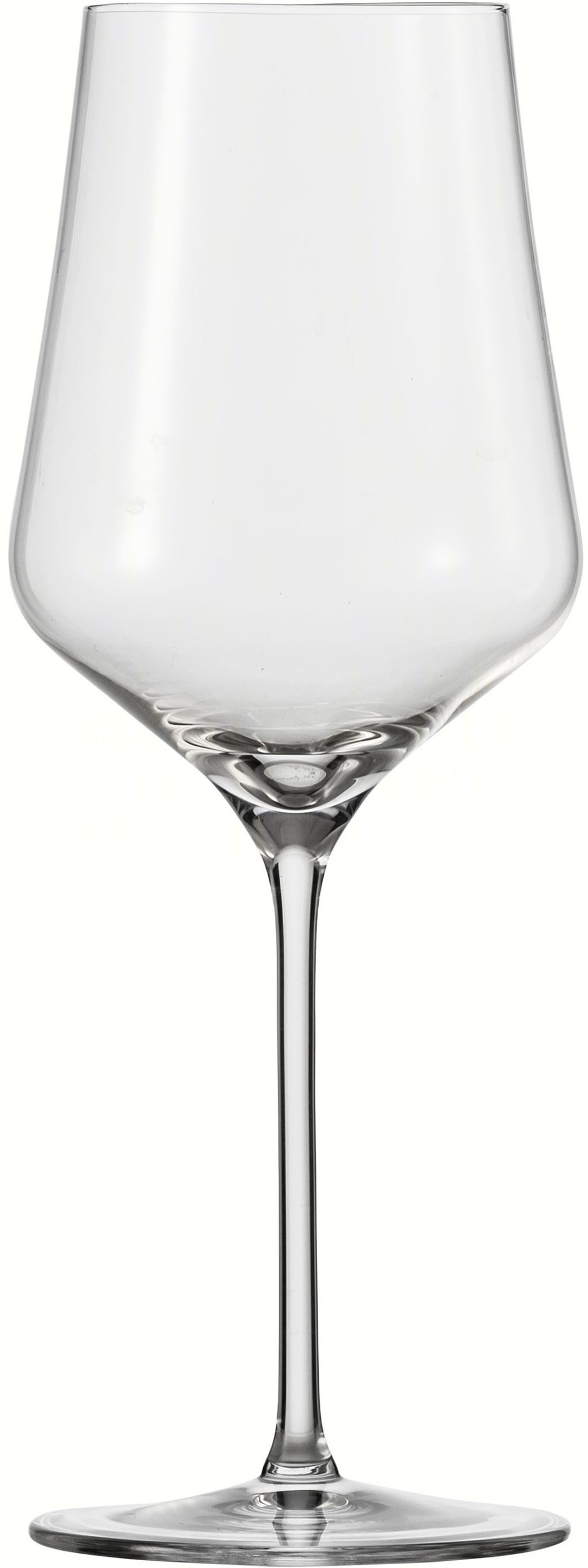 Sky SP- Red Wine Glass (Set of 2)