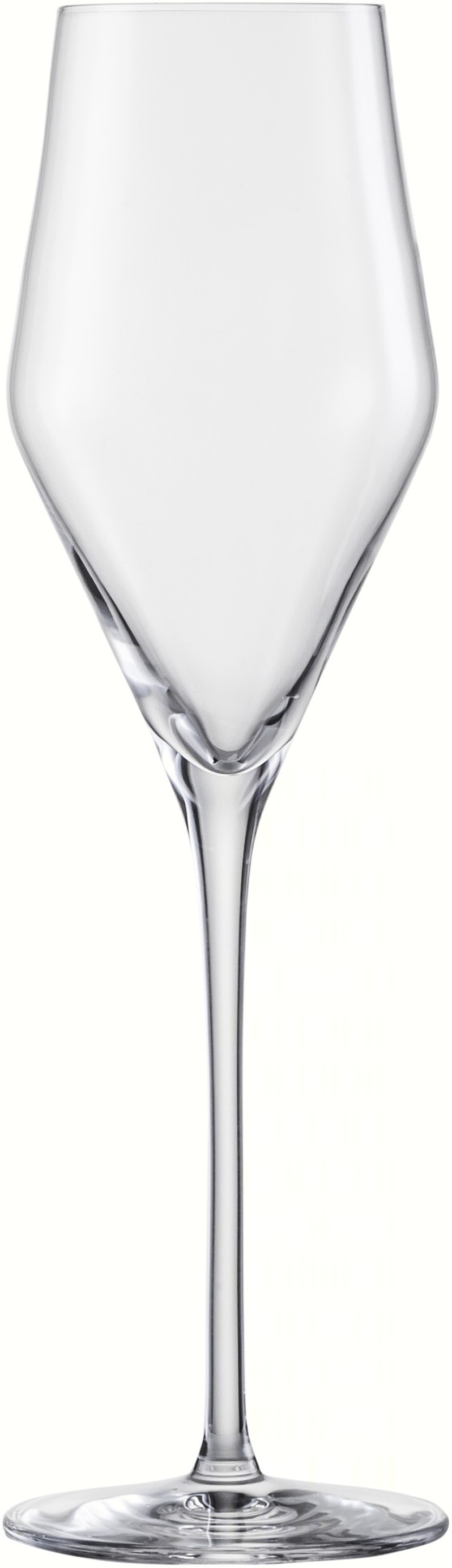 Sky SP - Champagne Glass (Set of 2)