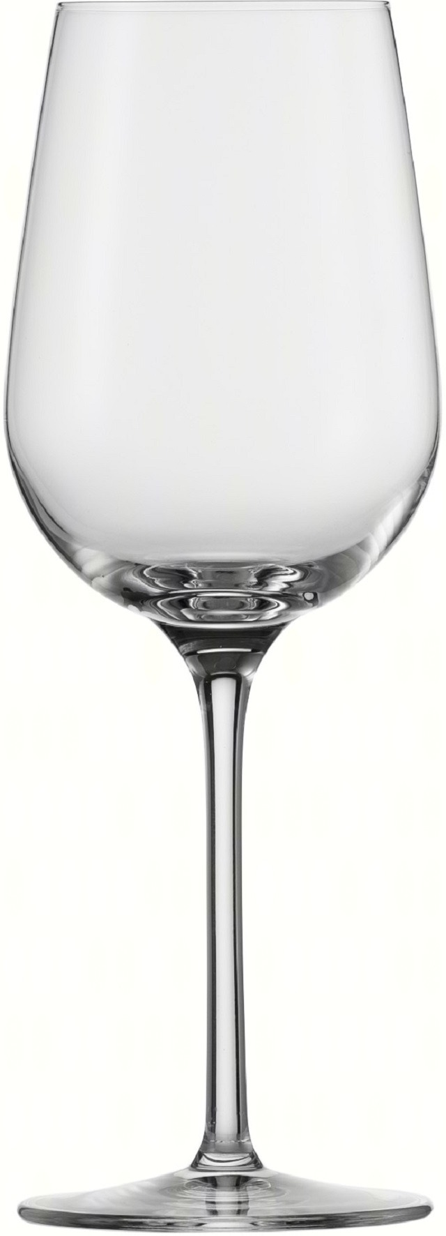Vinezza SP Red Wine Glass (Set of 2)