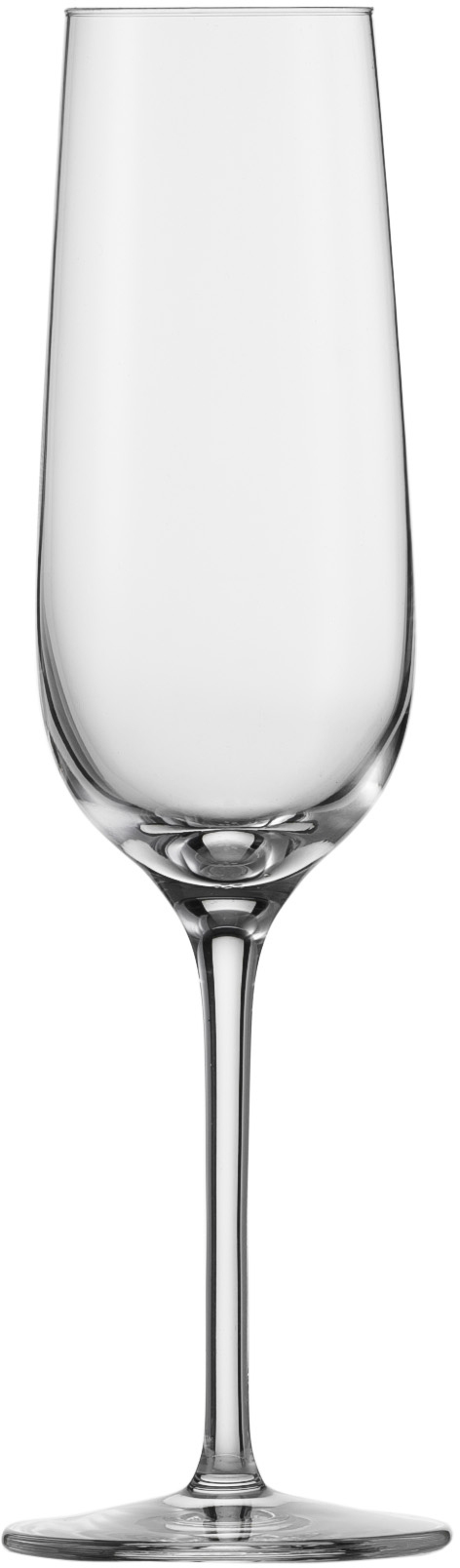 Vinezza SP Champagne Glass (Set of 2)
