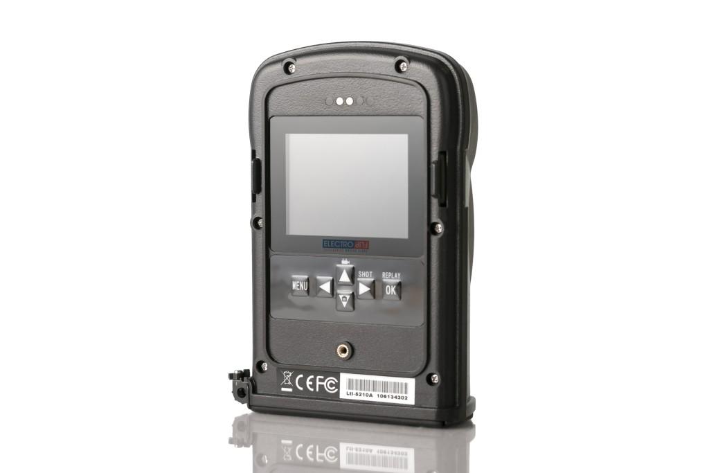 12M Digital Deer Hunting Scouting Game Spy Trail Camera