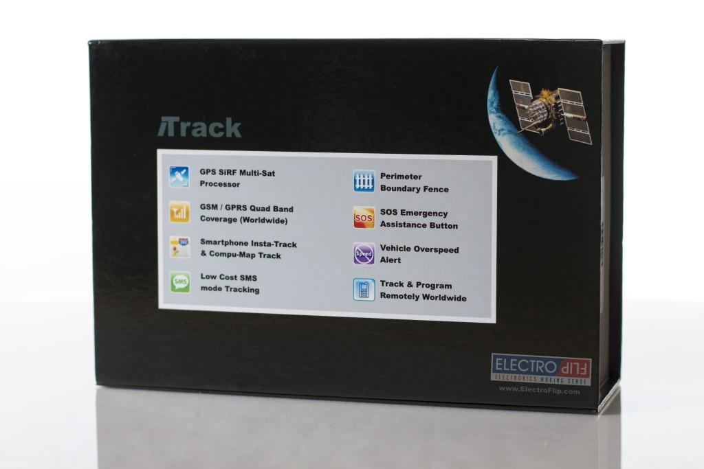 Ahieva Alero Cutlass Cars Surveillance GPS Tracking Device for Safety