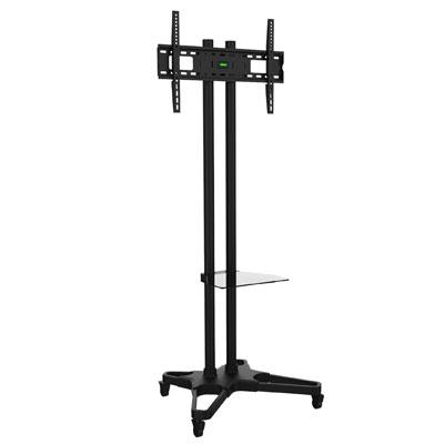 "37"" to 55"" Mobile TV Mount"