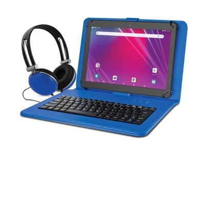 "10.1""Tablet Keyboard FC Blue"